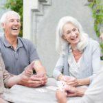 Migliorata la qualità di vita degli anziani rispetto a 30 anni fa