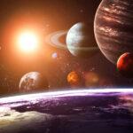 Pianeti abitabili fuori dal sistema solare