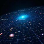 Quanta materia c'è nell'Universo?