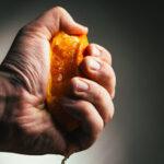 Vitamina C benefici per articolazioni, ossa e muscoli