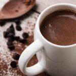 I benefici del cacao in medicina: gli effetti dei flavanoli sul cervello