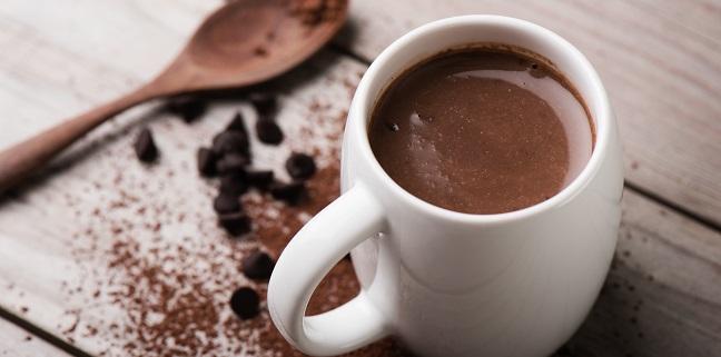 Benefici cacao medicina salute