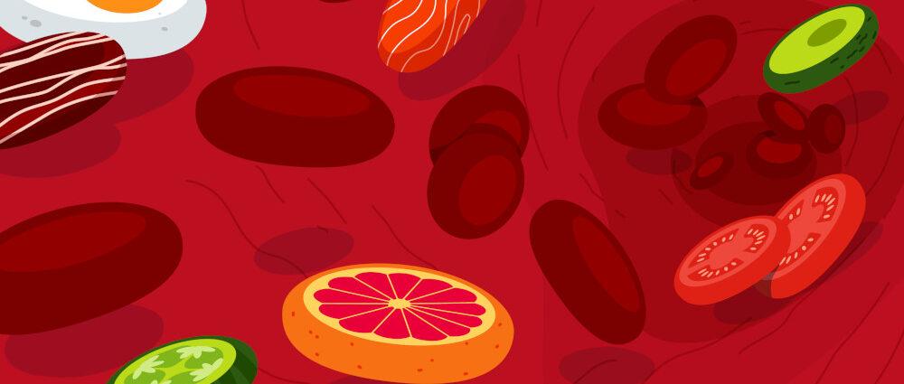 Dieta Gruppo Sanguigno prove scientifiche