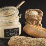 I migliori lieviti per pane salutare: selezionati 39 nuovi superlieviti