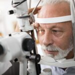 Glaucoma occhio: nuove scoperte per future cure