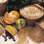 Mangiare integrale fa bene: riduce del 24% la mortalità