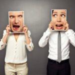 Meccanismi della paura contagiosa