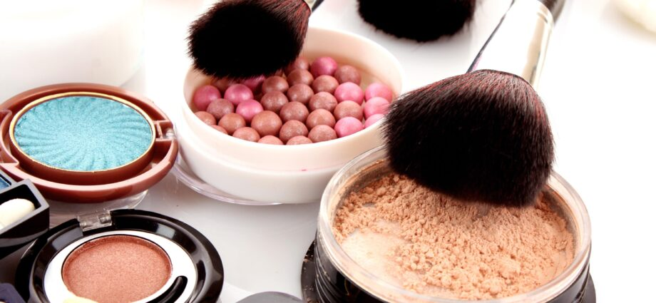 Microplastiche nei cosmetici quali sono
