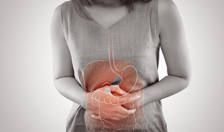 Morbo di Crohn scoperte nuove cause