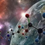 Origine della vita: le prime molecole primordiali