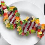 Alimentazione e genetica: gusti a tavola influenzati da DNA