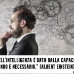 Frasi sull'intelligenza e ignoranza