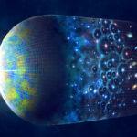 Cosa fa espandere l'Universo?