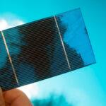 Pannelli fotovoltaici flessibili per tutti gli usi