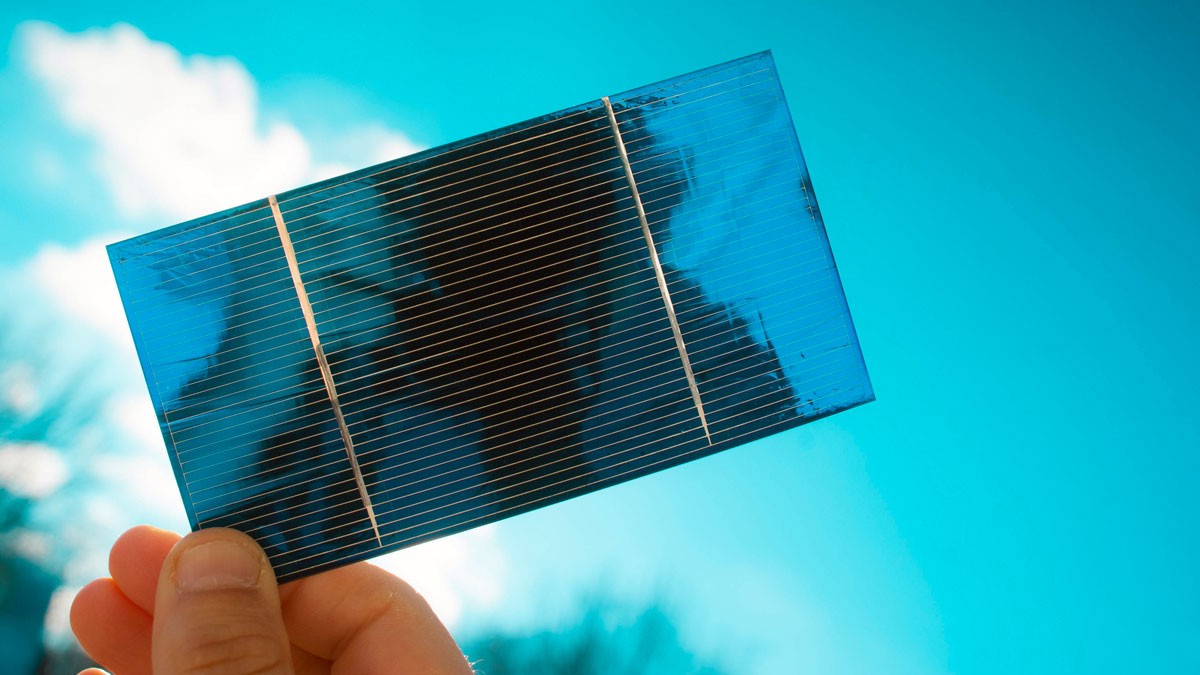 Celle solari flessibili indossabili