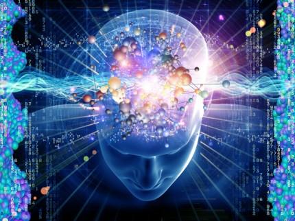 A cosa servono i sogni teoria reti neurali