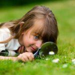 """Da dove nasce la curiosità? E' localizzata nella """"zona incerta"""" del cervello"""