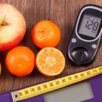 Prevenire diabete con alimentazione: due porzioni di frutta al giorno riduce il rischio