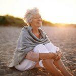 Esposizione al sole: rischi in postmenopausa