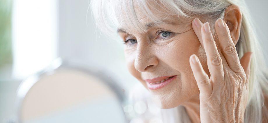 Genetica invecchiamento e microbioma