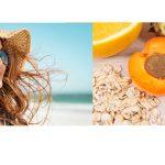 Vitamina B3 per proteggere la pelle dal sole