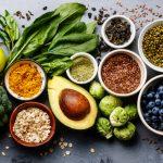 Flavonoidi fanno bene al sistema cardiovascolare