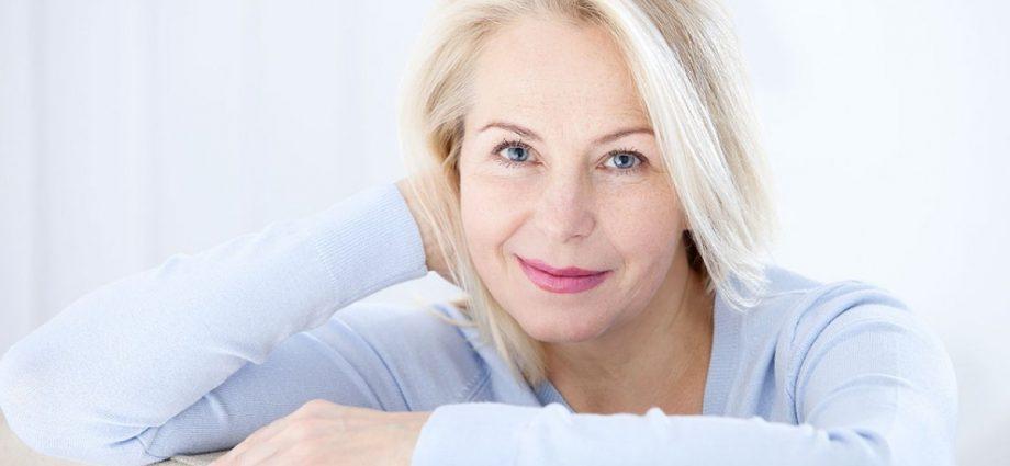 Come ritardare la menopausa geneticamente