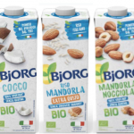 Allerta alimentare per prodotti Bjorg bevande vegetali: rischio chimico