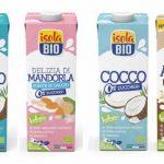 Allerta alimentare prodotti Isola Bio: rischio chimico