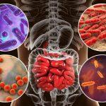 Intestino e depressione: esiste un legame con il microbioma
