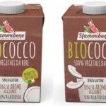 Allerta alimentare per Biococco Stammibene: rischio chimico